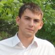 Мухамедзянов Анатолий Мидхатович