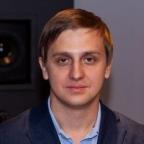Голов Игорь Игоревич