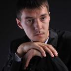 Швецов Дмитрий