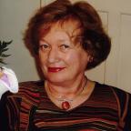 Токарева Лариса Анатольевна