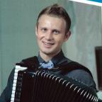 Веретенников Александр